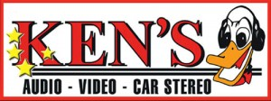 Kens Stereo