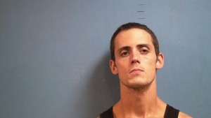 Jail Inmate Carter Thayer Colton Front 08052021 033603 54 Pm 1